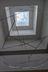 _DSC0462 (johnjmurphyiii) Tags: summer usa museum connecticut waterbury 06702 mattatuck tamron18270 johnjmurphyiii originalnef