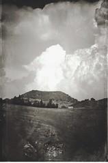 (kch__) Tags: california mountains nature clouds landscape centralcoast mothernature