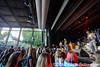 Dawes @ Meadow Brook Music Festival, Rochester Hills, MI - 07-29-15