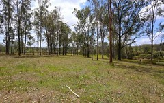 Lot 131 Summerland Way, Dilkoon NSW
