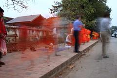 """Luang-Prabang_M_062 (ppana) Tags: """"laos"""" """"vientiane"""" """"pha that luang"""" """"luang prabang"""" """"savannakhet"""" """"pakxe"""" """"xiengkhouang"""" """"plain jars"""" """"mekong river"""" """"kuangsi water fall"""" """"pak ou caves"""" """"mount phousi"""" """"haw pha bang"""" """"wat chomsi"""" chom phet"""" xieng thong"""" mai suwannaphumaham"""" """"vang vieng"""" """"tham phou kham cave"""" """"nam song"""" si saket"""" phra kaew"""""""