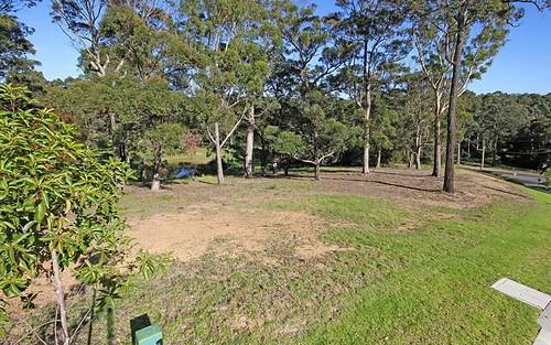 Lot 16 Grandfathers Gully Road, Lilli Pilli NSW 2536