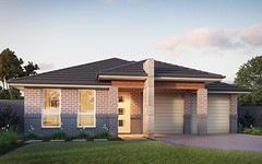 Lot 538 Marshdale Street, Cobbitty NSW