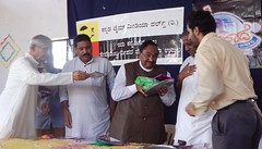 Kannada Times Av Zone Inauguration Selected Photos-23-9-2013 (47)