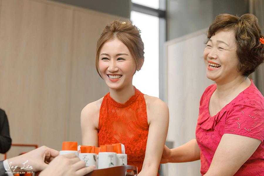 婚攝 萬豪酒店 台北婚攝 婚禮攝影 婚禮紀錄 婚禮紀實  JSTUDIO_0039