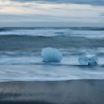 Blue Ice Studies 9 thumbnail