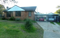 6 Nurragi Street, Villawood NSW