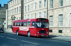 Ribble 365 840403 Lancaster [jg] (maljoe) Tags: ribble ribblemotorservices rms nbc nationalbuscompany bristolre ecw easterncoachworks