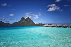 It's all about the location (BoraBoraPhotosVideos) Tags: borabora island paradise southpacific sun beach sunrise amazing dream holydays beautiful bestvacations photooftheday picoftheday photodujour wedding tahiti polynesian edouardott instagood