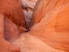 hidden-canyon-kayak-lake-powell-page-arizona-southwest-DSCN9016