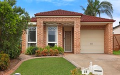 Address available on request, Horsley NSW