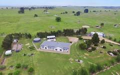 618 Tudor Valley Road, Braidwood NSW
