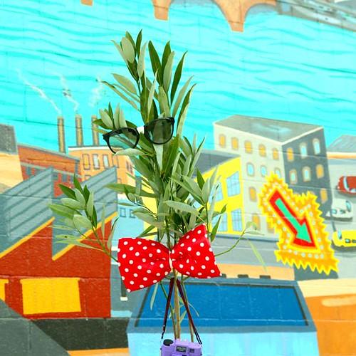 TREE-25188 tree giveaway mural_crop