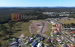 Lot 89 Celtic Circuit, Townsend NSW