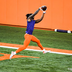 Mike Williams Photo 10