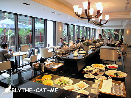 寶島53早餐