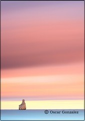 Cap Bernat, versión Pere. (oscanpa ( Oscar )) Tags: oscar marc pere maría benirrás rafel 2013 xicu 18mayo