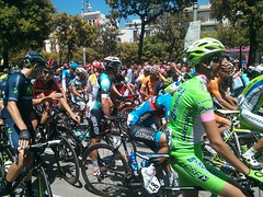 Giro 2013 - Stage 6 (dorzey) Tags: cycling bari margherita giro mola savoia giroditalia moladibari flickrandroidapp:filter=none