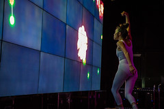 IDEAS- Ad Infinitum3-18 (calit2) Tags: music andy mobile la dance qualcomm ad performance ideas app jolla ucsd calit2 ucsandiego qualcomminstitute