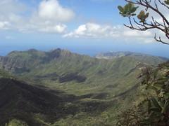 Waianae Range view form Mount Kaala Oahu Hi (Zsolt. Szabo) Tags: ocean park dog flower beach volcano hawaii shark waterfall underwater jeep oahu fireworks maui observatory seal valley bigisland wrangler monkseal reefshark