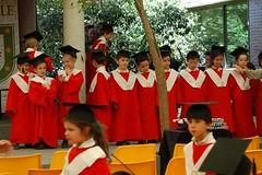 orvalle-graduacion infantil (21)
