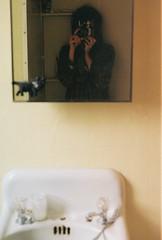 (taylor-randal) Tags: seattle evan gambling film canon photography grafiti ae1 johnson lavender shelby gamble rainfest somerhiser