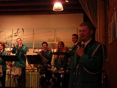 """Drie-Luik Concert • <a style=""""font-size:0.8em;"""" href=""""http://www.flickr.com/photos/96965105@N04/8948345457/"""" target=""""_blank"""">View on Flickr</a>"""