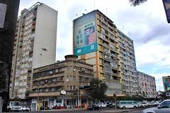 Maputo: Edifcio Karmali (zug55) Tags: africa modern concrete modernism artdeco mozambique maputo moambique avenida24dejulho concretecity lourenomarques avenidafilipesamualmagaia avenidapaivamanso ahmadkarmali edifciokarmali edificiokarmali cidadedebeto