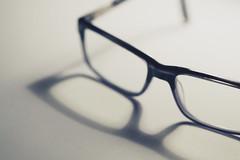 shadow canada macro calgary glasses dof interior alberta frame spectacles eyewear