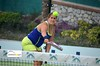 "alba carrasco padel 3 femenina torneo aniversario padelazo club los caballeros junio 2013 • <a style=""font-size:0.8em;"" href=""http://www.flickr.com/photos/68728055@N04/9054695211/"" target=""_blank"">View on Flickr</a>"