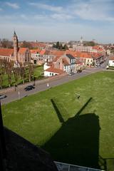 Bruges - 0201