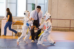 _MG_5952.jpg (Sote Prez) Tags: taekwondo lugares lamarina viconcursodesaltos