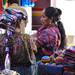 Mercato di Chichicastenango (16)