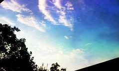 C360_2013-07-17-06-48-55-674 (thundergoat) Tags: tennessee gatlinburg smokymountains sevierville