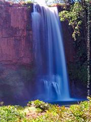 Cachoeira do Mundico (Rodnei Reis Fotografia Sacramento/MG/BR) Tags: cachoeira waterfall minasgerais darktable história paisagem desemboque jaguarinha cerrado