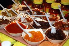 Salt Lake Food Fair -030 (haimanti.weld) Tags: india kolkata 2009 calcutta nikond80 saltlakecalcutta 20082009calcuttatrip