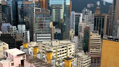 IMG_0457 (Pascal Leclerc) Tags: hongkong rooftops