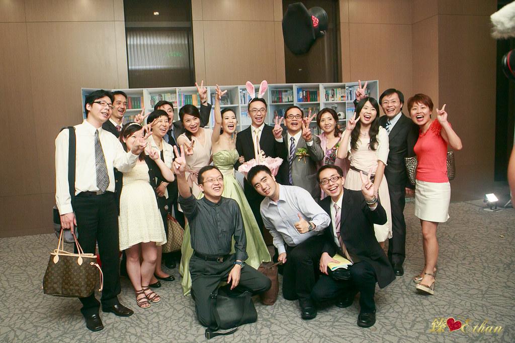 婚禮攝影,婚攝, 台北寒舍艾美,台北婚攝, Le Meridien Taipei,優質婚攝推薦, 7714