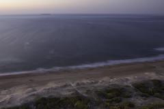 Desde el Tiburón 3   130831-2664-jikatu (jikatu) Tags: ocean sunrise canon uruguay wave amanecer brava ola oceana maldonado puntadeleste playabrava tiburon3 canon5dmkii jikatu