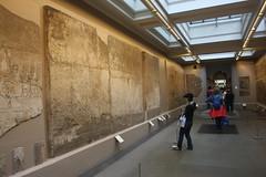 IMG_5962 (pakchan) Tags: uk london britishmuseum assyria