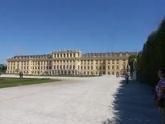 Wien - Schlo Schnbrunn (Seesturm) Tags: schnbrunn vienna wien castle fountain austria sterreich wiede viena parc vienne weltkulturerbe wenen beha bcs schlos 2013 vde viede biehn seesturm