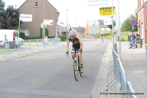 Steenhuffel ezc-u23 (49)