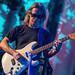 Dave Matthews Band (17 of 48)