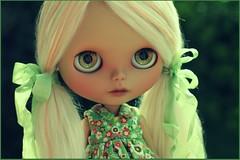 Joanne's girl :)