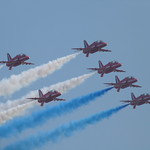 Red Arrows thumbnail