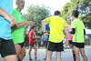 IMG_6674 (Atrapa tu foto) Tags: zaragoza atletismo maratón liebres atrapatufoto maratónzaragoza2013