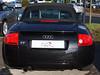 01 Audi TT ss 01