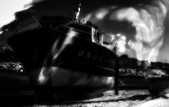 anch' il mar par che sommerga (sabrina di vaio) Tags: creativemindsphotography bestcapturesaoi