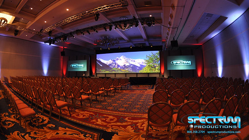 """Spectrum Productions Edge Blend Wide Screen Orlando Disney Yacht Rental 1920 • <a style=""""font-size:0.8em;"""" href=""""http://www.flickr.com/photos/57009582@N06/10039748833/"""" target=""""_blank"""">View on Flickr</a>"""