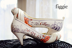 """Gemma Y 